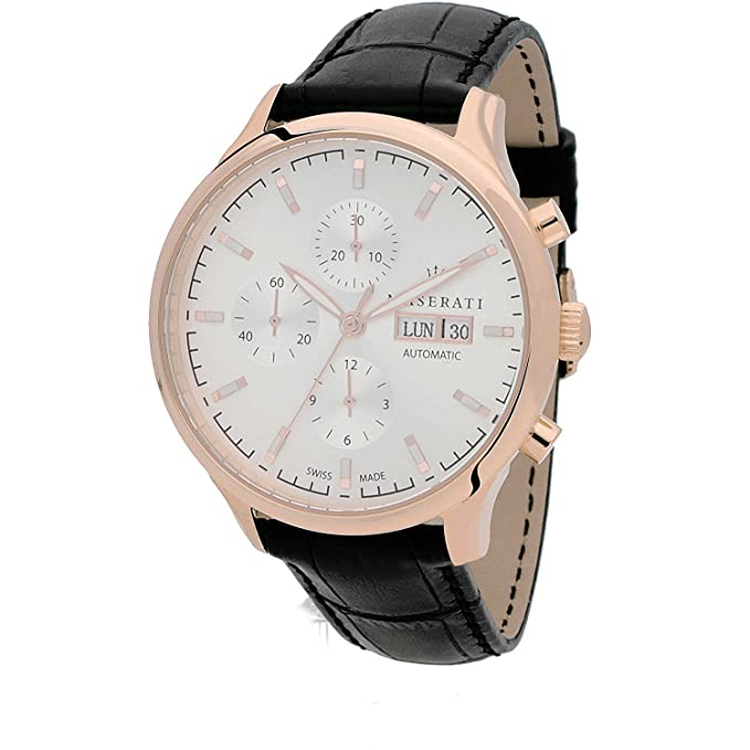 Hermosos relojes para lucirhttps://amzn.to/3d7WFtp