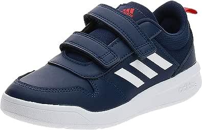 adidas Tensaur C, Zapatillas de Running Unisex niños