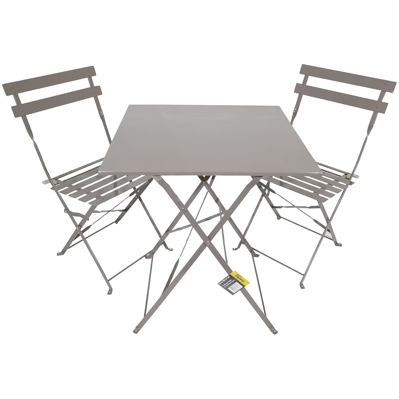 Best Folding Bistro Chairs Elegant