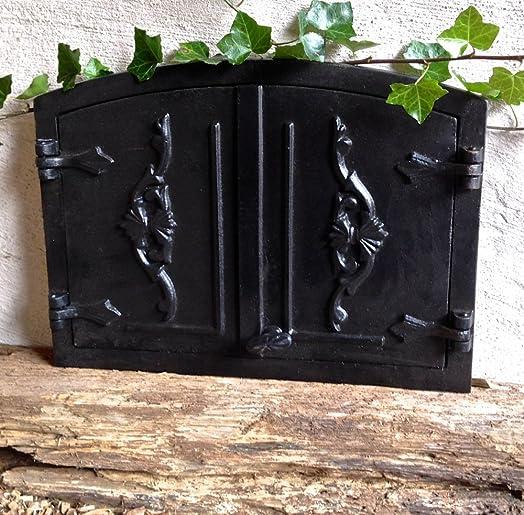 Construir Un Horno De Lea Finest Como Hacer Hornos De Barro Libro - Como-construir-un-horno-de-lea
