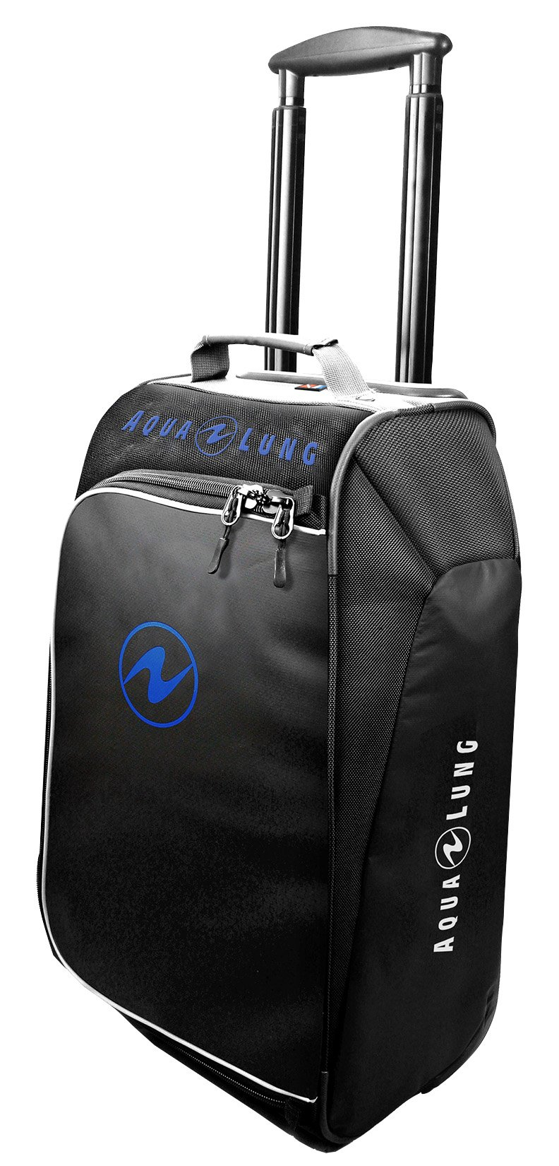 Aqua Lung Explorer Carry On Bag
