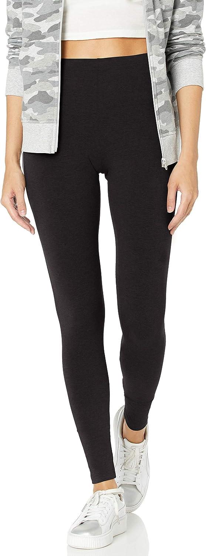 Tresics Women's Missy Leggings