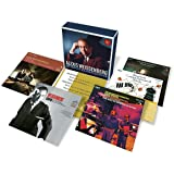 Alexis Weissenberg:The Complete Rca Album Collection [7 CD]