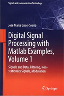 Denoising of Speech and ECG Signal by Using Wavelets: Digital Signal