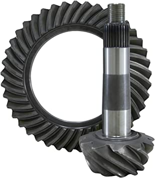 """Installation Kit NEW CHEVY GM 7.5/"""" 10-Bolt Gears 3.73 Ratio /& Master Bearing"""