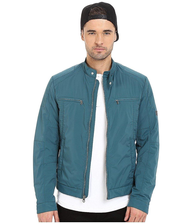 Amazon.com: Alpinestars Mens Halogen Jacket: Clothing