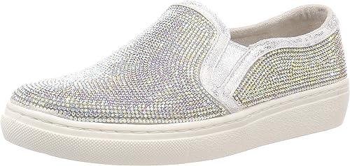 Skechers Women's Goldie-Flashow Sneaker