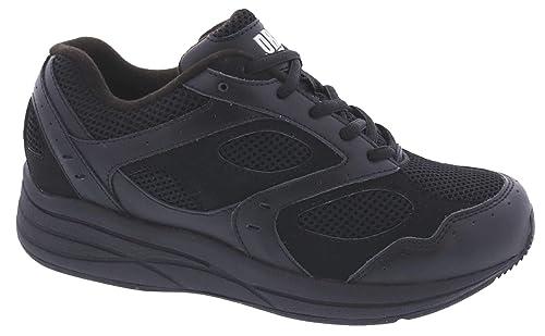 Drew Shoe Women's Flare Walking Shoes review