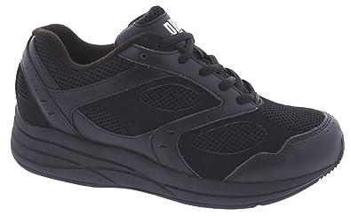 ad3ad8b7f42a9 Drew Shoe Women's Flare Walking Shoe