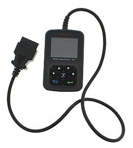 icarsoft i910