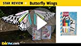 Amazoncom Seedling Design Your Own Bird Wings Dress Up Activity