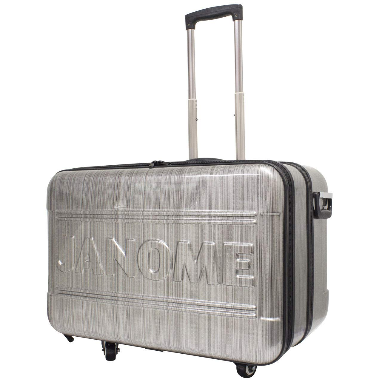 Janome Horizon ABS - Rolling Trolley by Janome