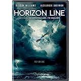 Horizon Line - DVD