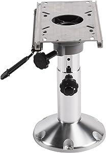 Wise 8WP21-374 Adjustable Pedestal with Slide
