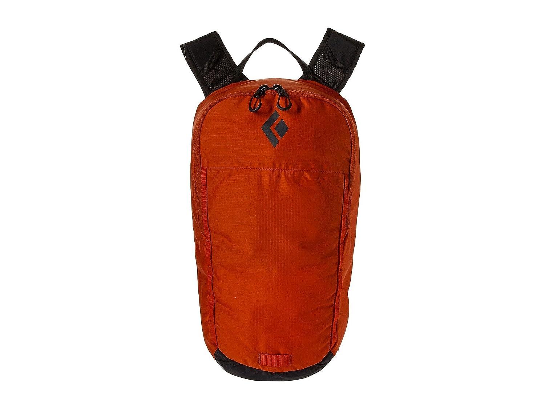 [ブラックダイヤモンド] メンズ バックパックリュックサック Bbee 11 Daypack [並行輸入品] No-Size  B07DVJT68K