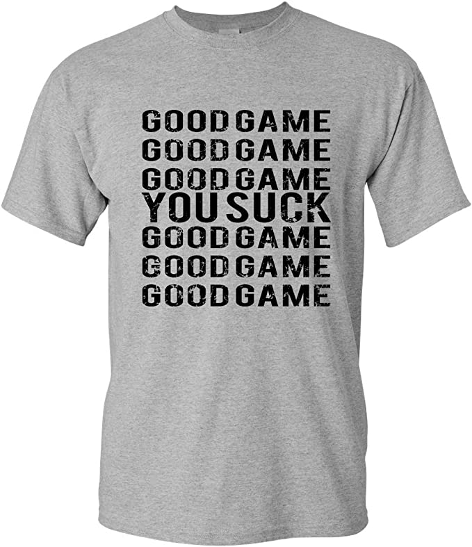 FOOTBALL SUCKS T-shirt Sports Humor Football Widows Funny Hoodie Sweatshirt