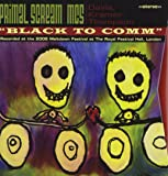 Black to Comm-Live (2xcd+Dvd)