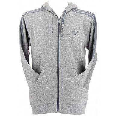 Originals Sweat Spo Hooded G84776 MVêtements Adidas QthrCds