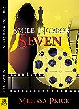 Smile Number Seven