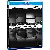 Animais Noturnos [Blu-ray] - Exclusivo Amazon