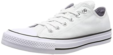 d464b739f0bb0 Converse Women's CTAS Ox Fitness Shoes: Amazon.co.uk: Shoes & Bags