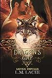 Dragon's Gap: Love's Impulse