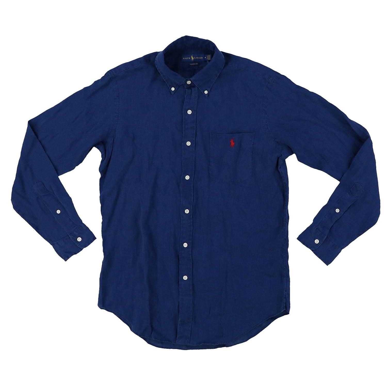 28a0854b939 Polo Ralph Lauren Dress Shirt Ebay - DREAMWORKS