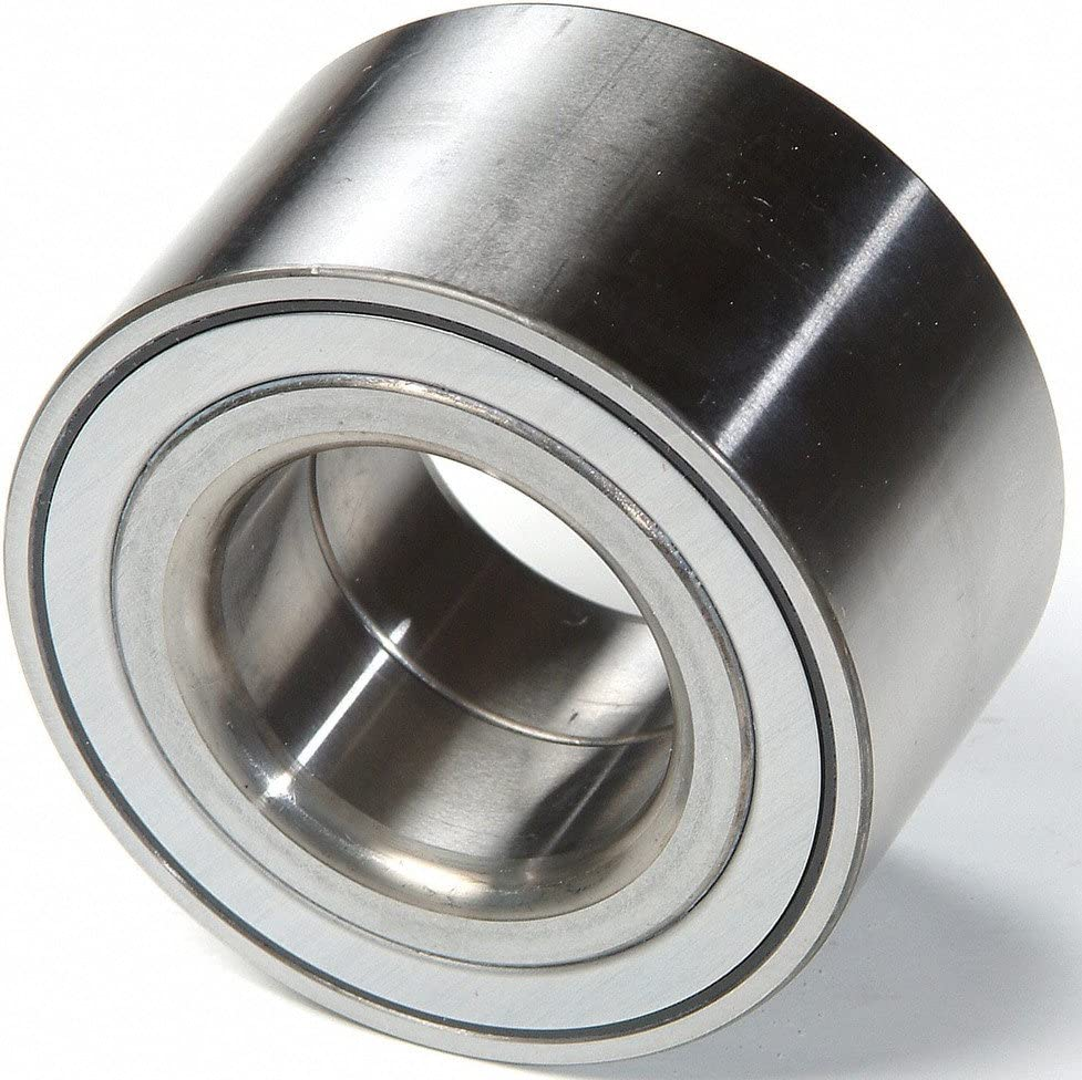 One Bearing Included with Two Years Warranty Note: FWD 2006 fits Ford Fusion Front Wheel Bearing
