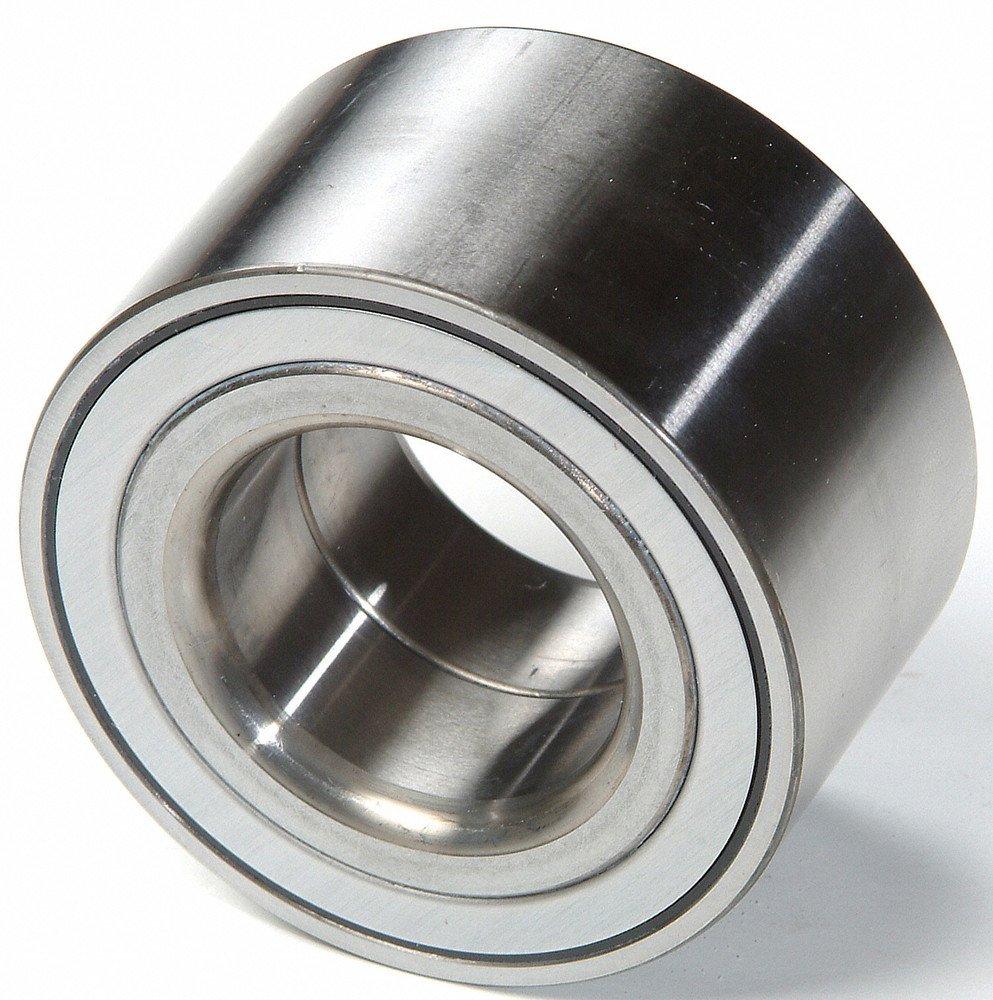 PROFORCE 510010 Wheel Bearing (Front or Rear)