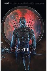 Eternity (Valiant) (French Edition) Kindle Edition