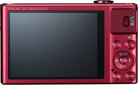Canon 1073C001 product image 8