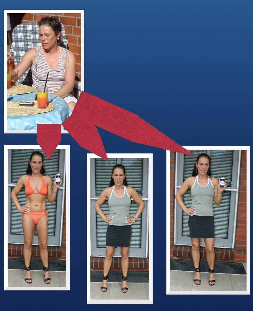 Pilules Higher Proclivity Lipotropic avec des ingredients haute energie 100 GARANTIE REMBOURSEMENT Bonus avec Xtreme FatBuster pour bruler les graisses perte graisse Minceur perte poids