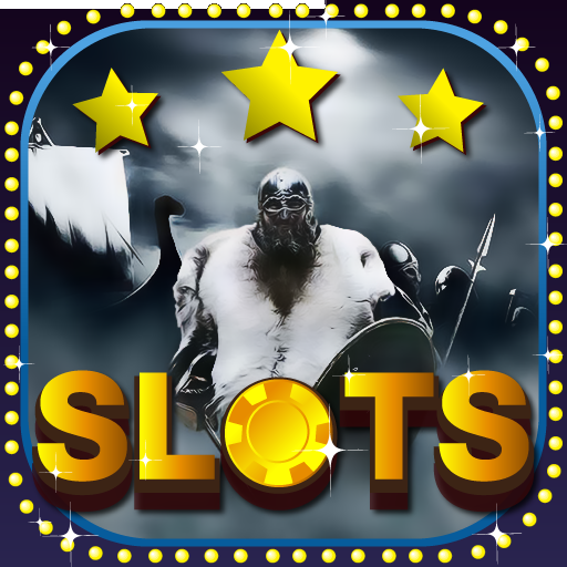 Viking Penny Slots Online - Best New Top Slot Machine Of Fun