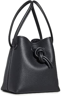 Vasic Women's Bond Mini Bag