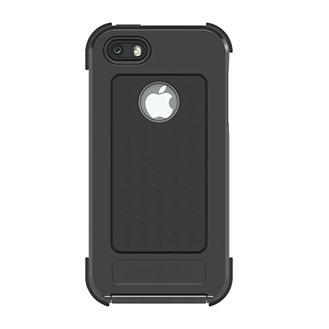 new concept 28815 64406 Amazon.com: Dog & Bone Wetsuit Waterproof Case for iPhone 5/5s ...