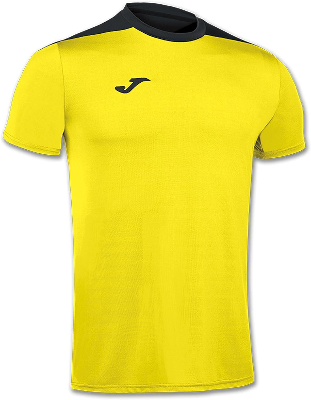 M//C Hombre Joma Spike Camisetas Equip
