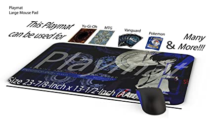 Amazon Com Card Fight Vanguard Circles Playmat Cardfight Vanguard