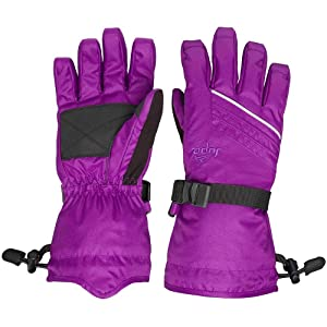 Jupa Alexa Glove Girls