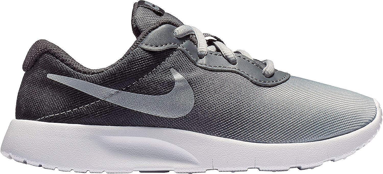 Shoe PS Nike Boys Tanjun Print