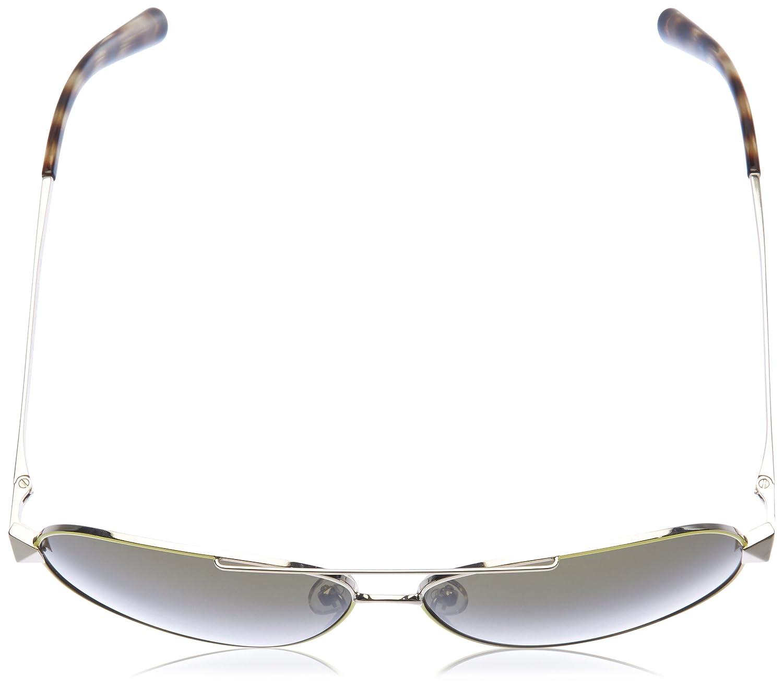 Amazon.com: Valentino – Gafas de sol, Color V117s – Fluo ...