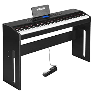 The 8 best 88 key digital piano under 500