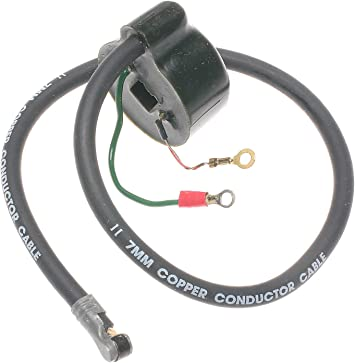 ACDelco U1104 Professional Ignition Coil