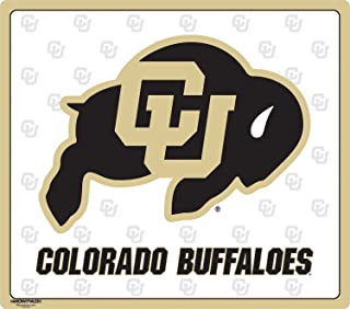 product image for Wow!Pad 78WC008 Colorado Collegiate Logo Desktop Mouse Pad