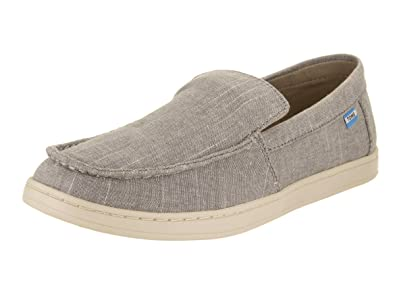 74a339022b8 TOMS Men s Aiden Novelty Textile Slip-On  Amazon.co.uk  Shoes   Bags