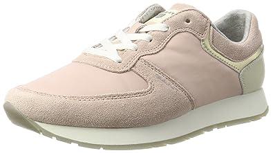 SneakerSchuheamp; Gant Damen SneakerSchuheamp; Linda Linda Damen Gant Handtaschen kTwPZuOiX