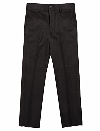 Boys Dress Pants