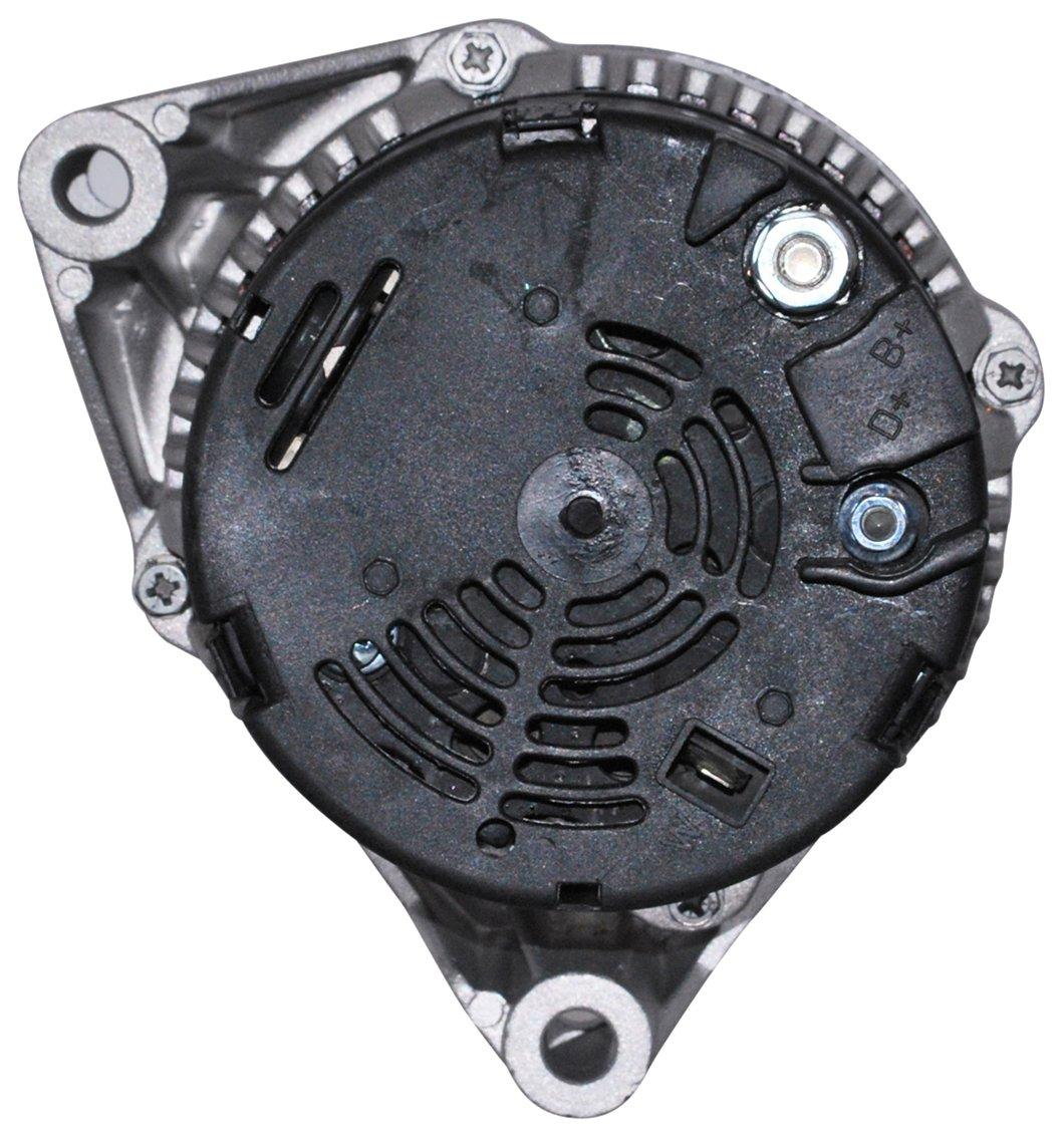 AP Exhaust X5007 Mandrel Bent Exhaust Pipe