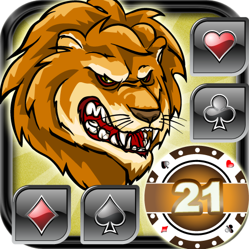blackjack-21-free-tough-lion-crest-classic-blackjack-21-free-games-for-kindle-fire-free-game-tablets