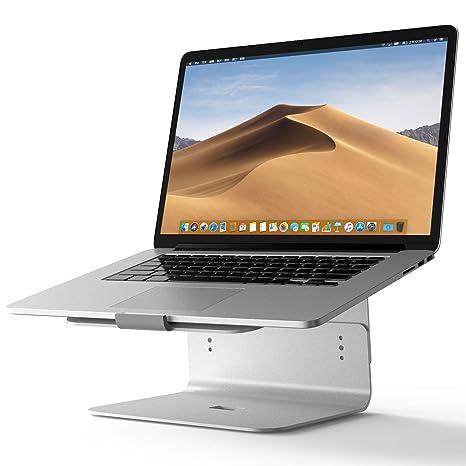 Amazon.com: Soporte para ordenador portátil iQunix de ...