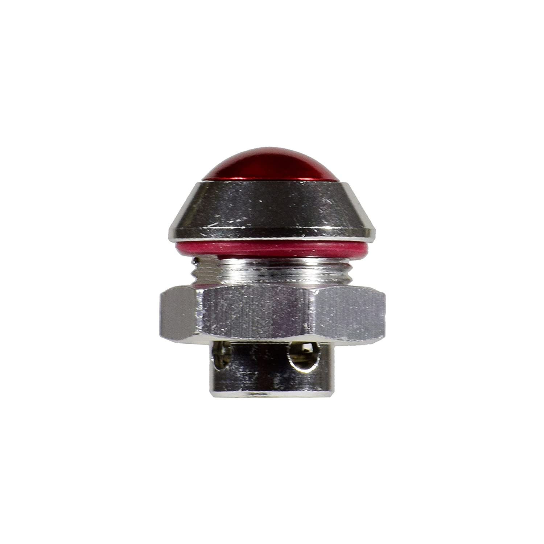 Mirro US-7122001603 Safety Valve